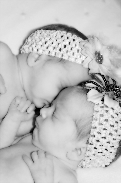 Babies Twins Newborn Free Stock Photos In Jpeg Jpg 3042x4466 Format For Free Download 2 50mb