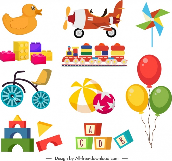Free Vector For Free Download About 225 579 Free Vector Sort By