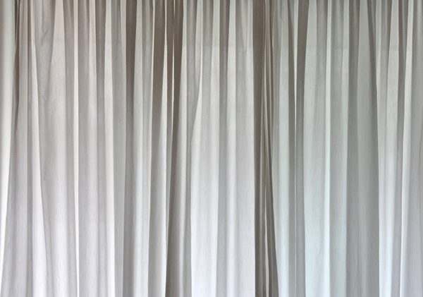 Background Curtain Grey Free Stock Photos In JPEG 3417x2397