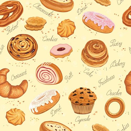 Cake Baking Videos Free Download