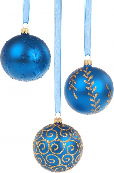 ball balls bauble