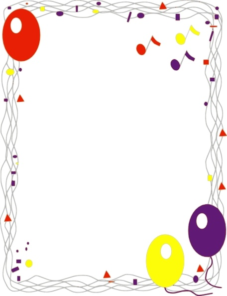 balloon border clip art free vector in open office drawing svg rh all free download com balloon border clip art free download Balloon Border Clip Art Black and White