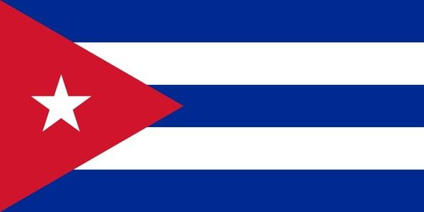 Bandera Uruguay Free Vector Download 31 Free Vector For