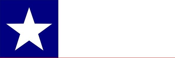Bandera de Chile imágenes prediseñadas
