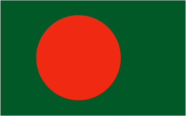 Vector Bangladesh For Free Download About 12 Vector