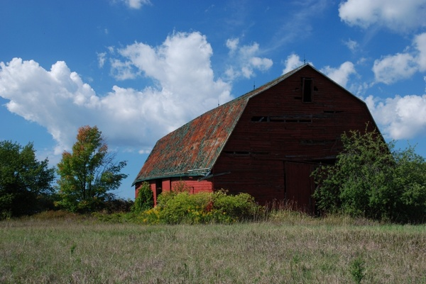 Barn Pictures Free Stock Photos Download 256 Free Stock
