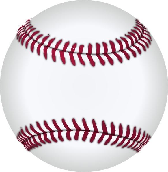 baseball clip art free vector in open office drawing svg baseball vector files baseball vector files