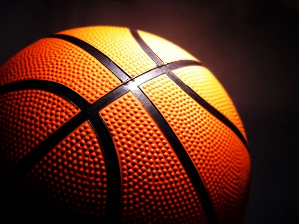basketball 01 hd pictures