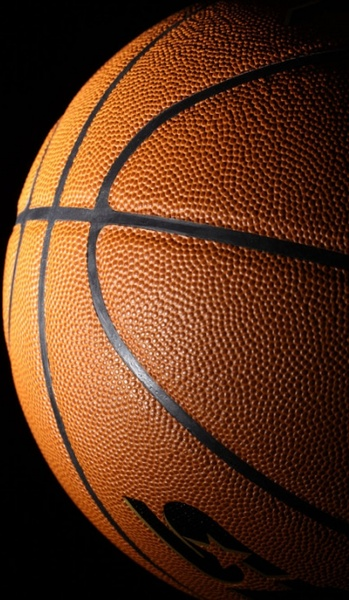 basketball 04 hd picture