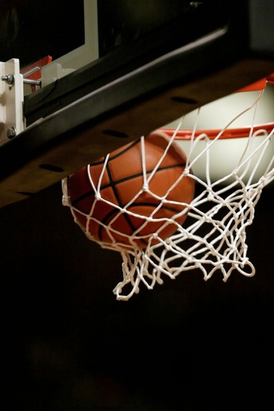 basketball 05 hd picture