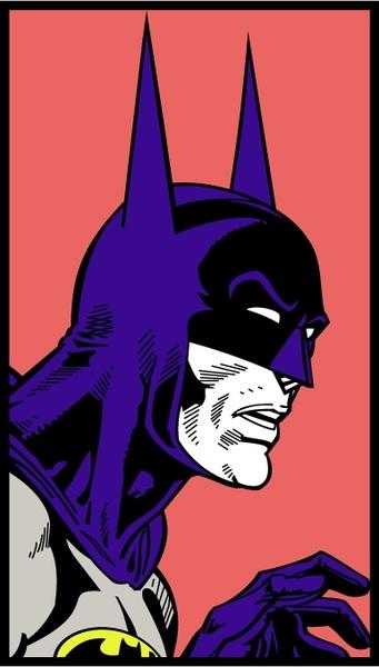batman vectors free vector download 52 free vector for
