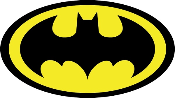 lego batman vector awesome graphic library