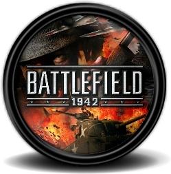 Battlefield 1942 new 3