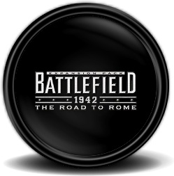 Battlefield 1942 Road to Rome 3