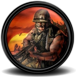 Battlefield Vietnam 4