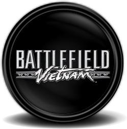 Battlefield Vietnam 5