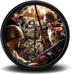 Battlestrike Shadow of Stalingrad 3