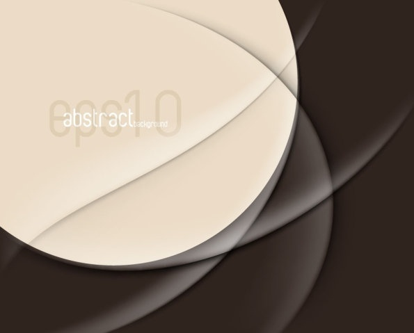 beautiful abstract background 02 vector