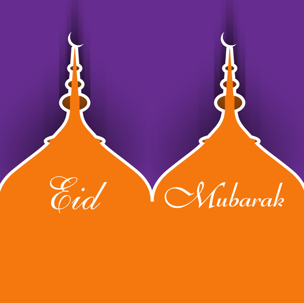 Khat Tulisan Allah Muhammad Free Vector Download (145 Free