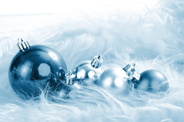 beautiful christmas design elements 09 hd picture