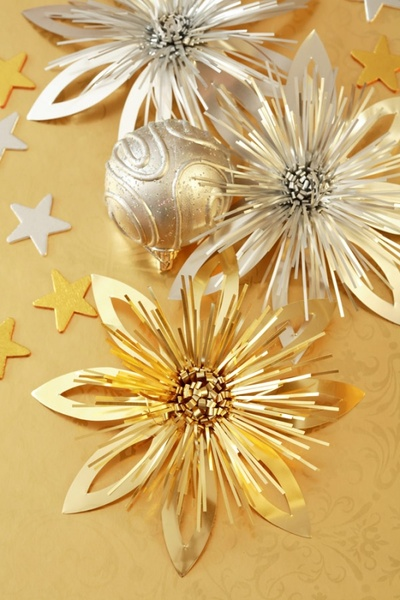 beautiful christmas design elements 104 hd pictures