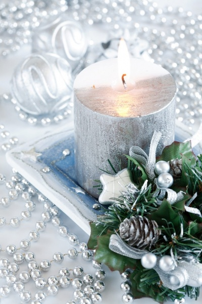 beautiful christmas design elements 107 hd picture