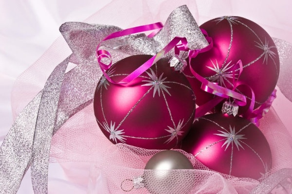 beautiful christmas design elements 108 hd picture