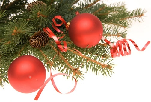 beautiful christmas design elements 111 hd picture
