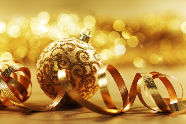 beautiful christmas design elements 29 hd picture