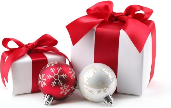 beautiful christmas design elements 58 definition picture