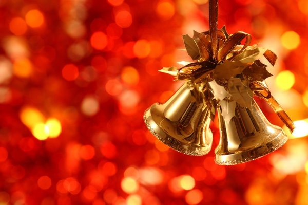 beautiful christmas design elements 67 hd picture
