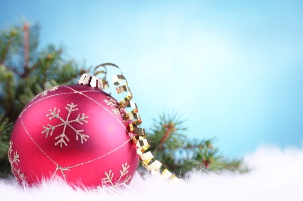 beautiful christmas design elements 73 hd picture