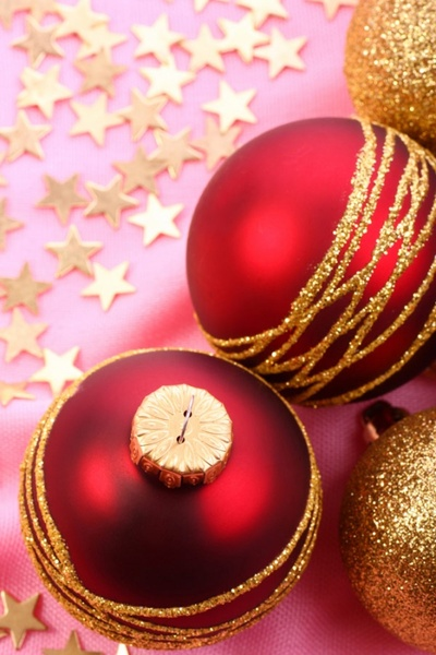 beautiful christmas design elements 81 hd picture