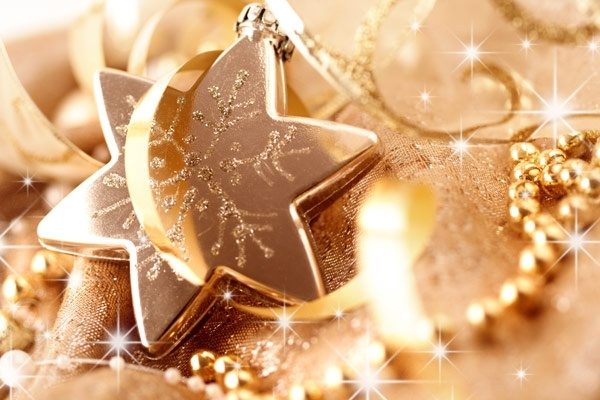 beautiful christmas design elements 88 hd picture