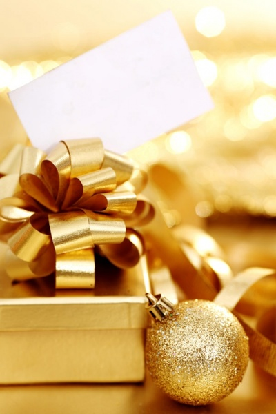 beautiful christmas design elements 90 highdefinition picture