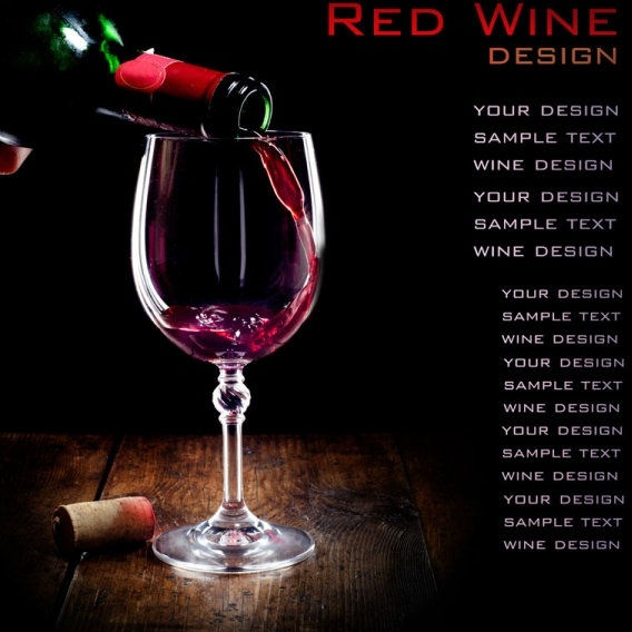 beautiful dry red posters 01 hd picture