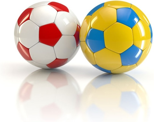 beautiful football 04 hd pictures
