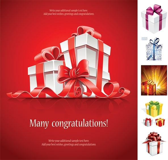 Beautiful gift box vector free vector in encapsulated postscript eps beautiful gift box vector free vector 258mb negle Images