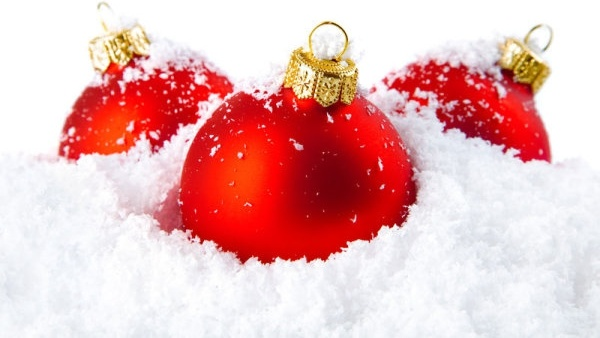 beautiful holiday decoration element 139 highdefinition picture