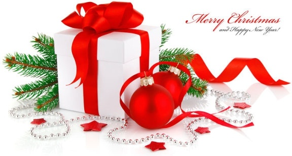 beautiful holiday decorative elements 140 hd picture