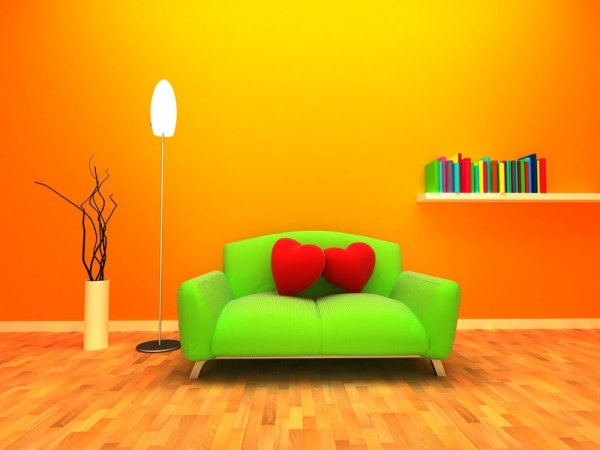 furniture hd free stock photos download 2 756 free stock photos rh all free download com