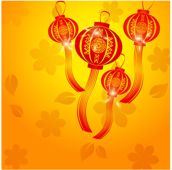 Birthday Vector Logo Design Collection: Lantern Free Vector Download (178 Free Vector ) For