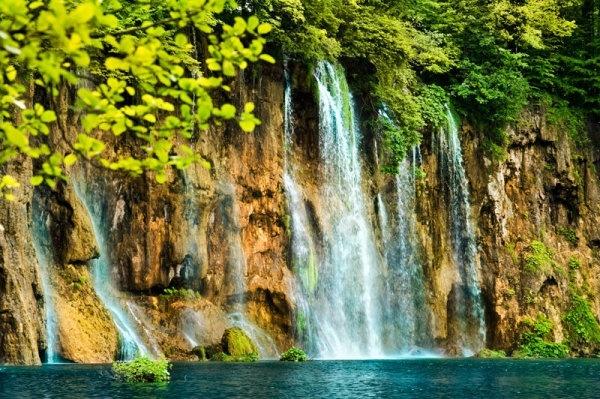 beautiful nature landscape 04 hd picture