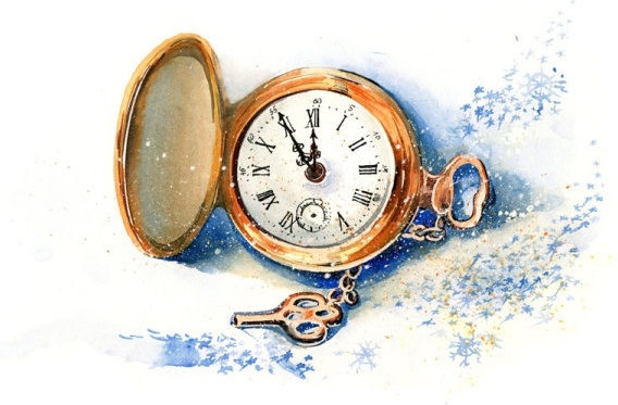 beautiful pocket watch picture highdefinition picture