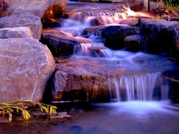 beautiful scenery 04 hd images