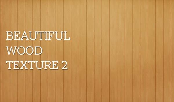 Beautiful Wood Texture 2 PSD