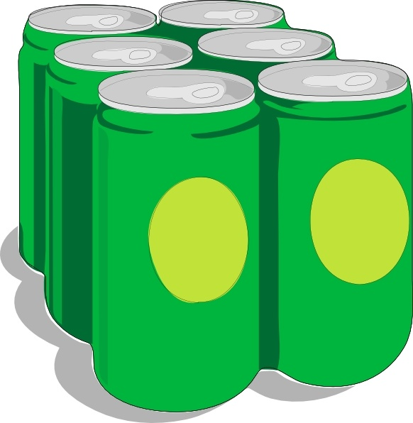 beer cans clip art free vector in open office drawing svg svg rh all free download com free beer can clip art Bucket of Beer Clip Art