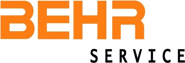 behr service free vector in encapsulated postscript eps eps rh all free download com behr log shine behr log cabin finish