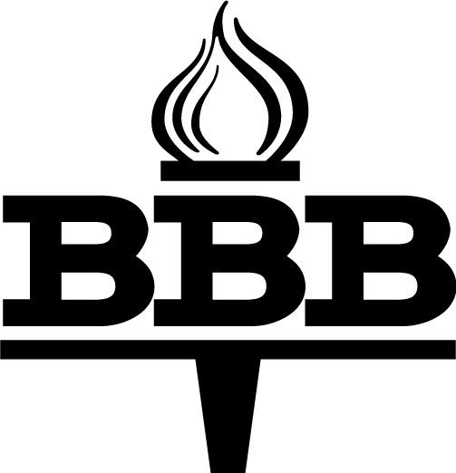 better business bureau free vector in adobe illustrator ai ( .ai