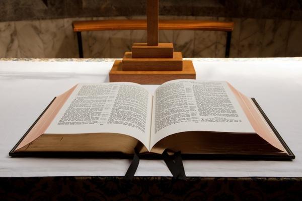 bible book catholic